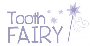 tooth-fairy-signature-300x152
